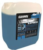 Cleanol Express 21 кг